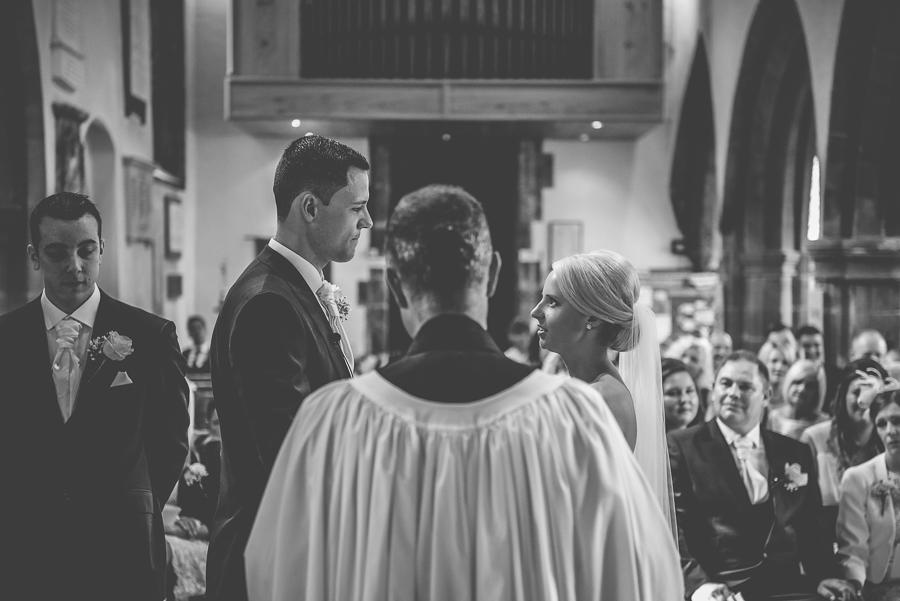 Top 150 wedding photos 2016 (110).jpg