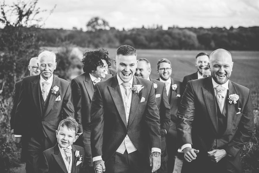 Top 150 wedding photos 2016 (112).jpg