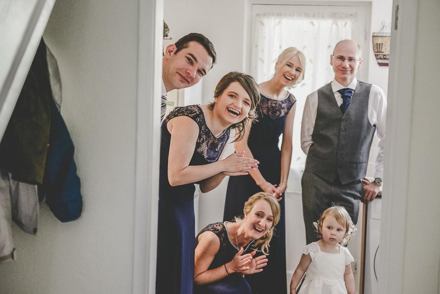 Top 150 wedding photos 2016 (111).jpg