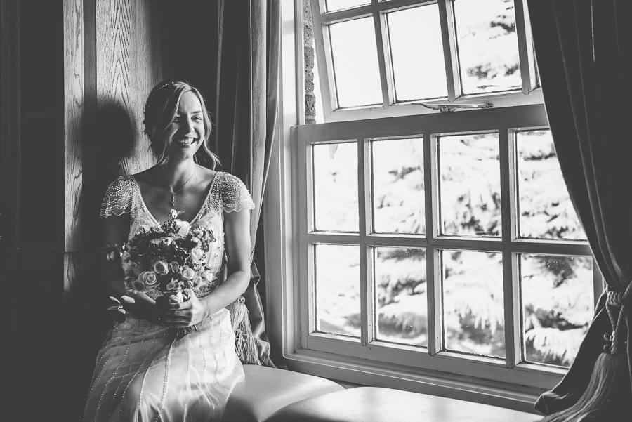 Top 150 wedding photos 2016 (115).jpg