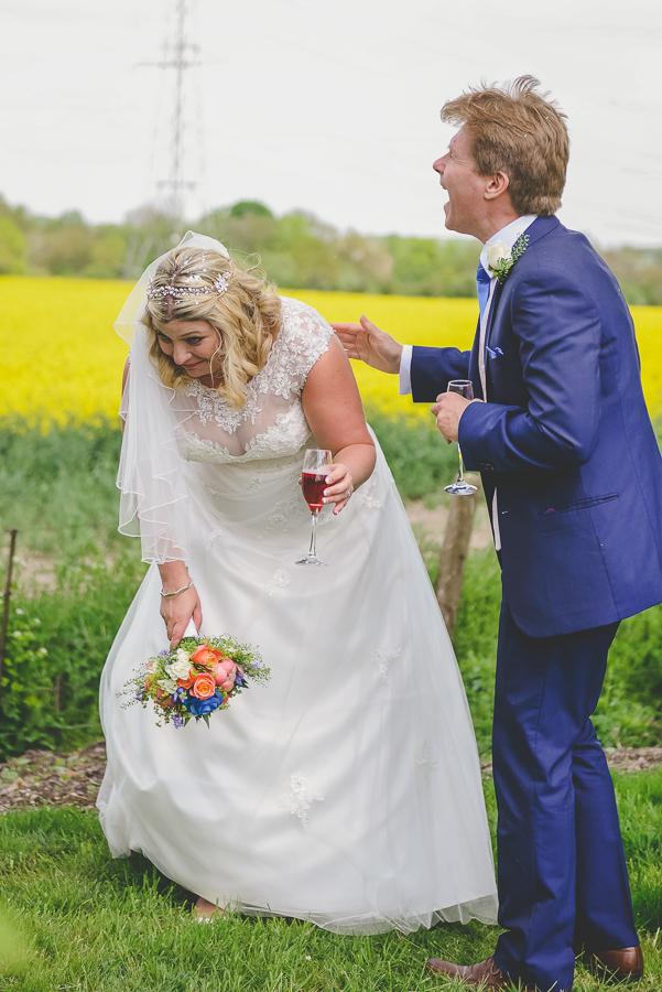 Top 150 wedding photos 2016 (116).jpg