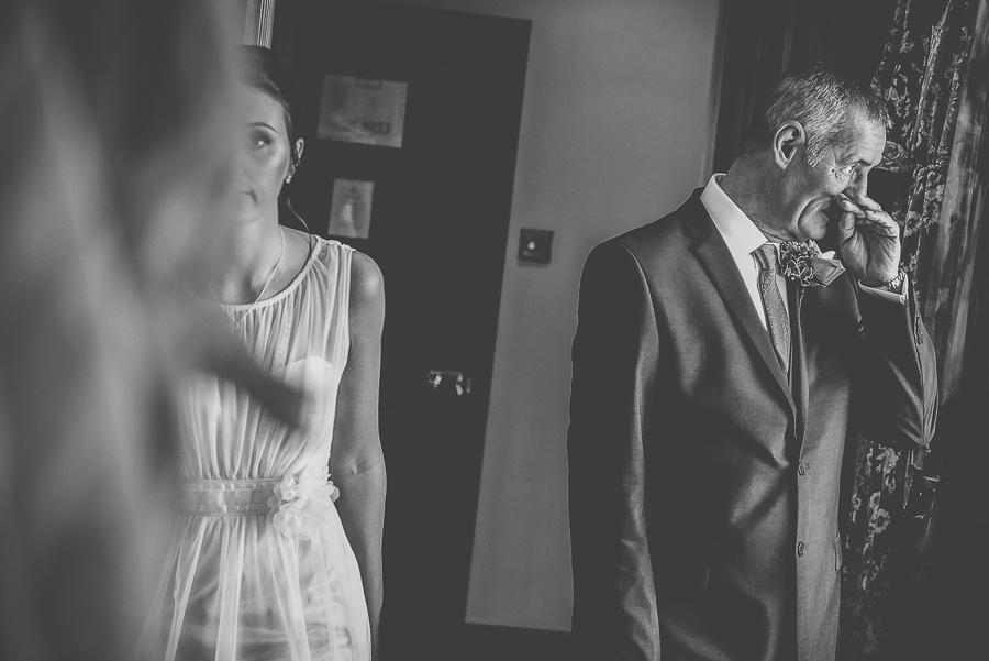 Top 150 wedding photos 2016 (117).jpg