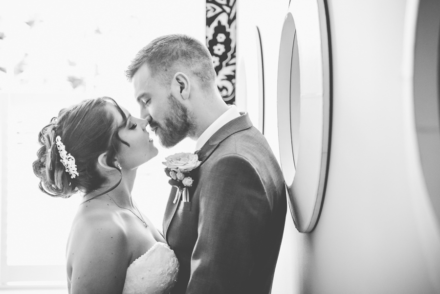 Top 150 wedding photos 2016 (118).jpg