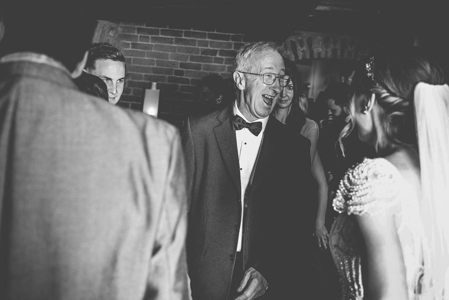 Top 150 wedding photos 2016 (120).jpg