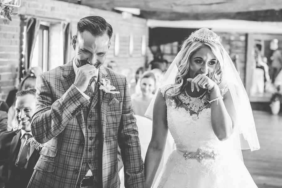 Top 150 wedding photos 2016 (121).jpg