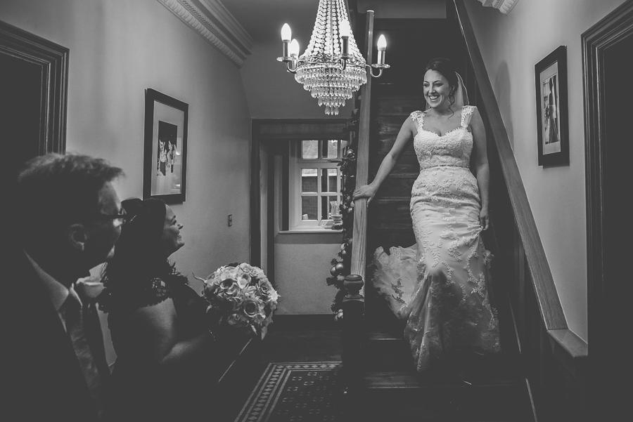 Top 150 wedding photos 2016 (123).jpg