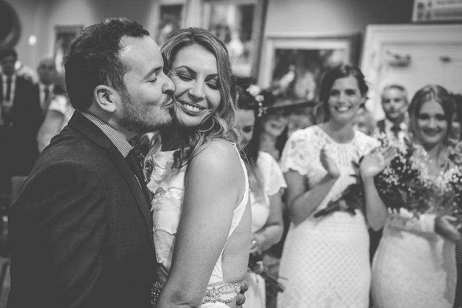 Top 150 wedding photos 2016 (124).jpg