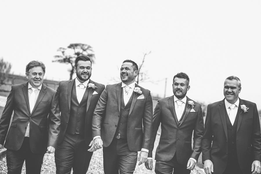 Top 150 wedding photos 2016 (125).jpg