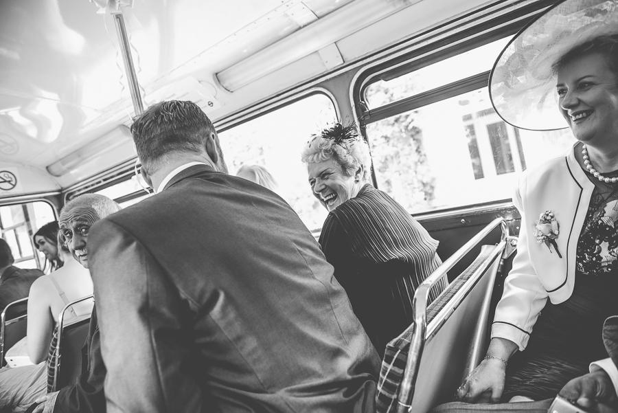 Top 150 wedding photos 2016 (129).jpg