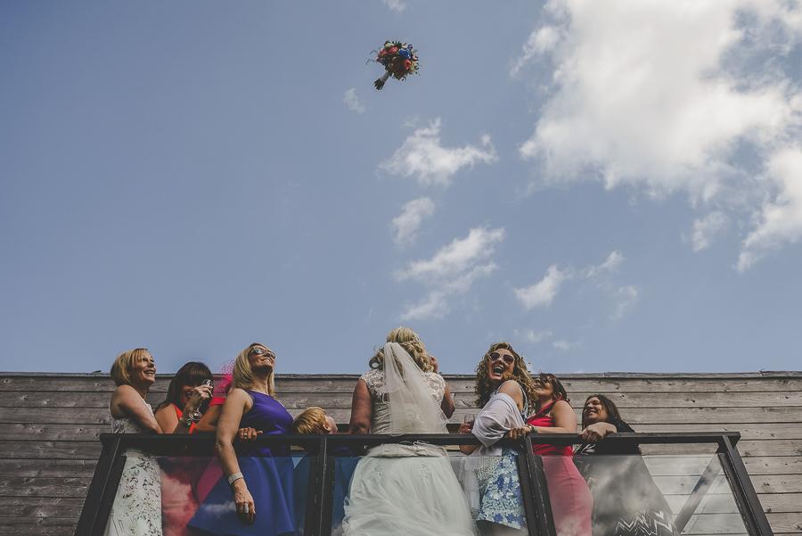 Top 150 wedding photos 2016 (130).jpg