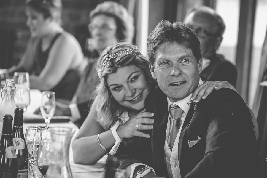 Top 150 wedding photos 2016 (136).jpg