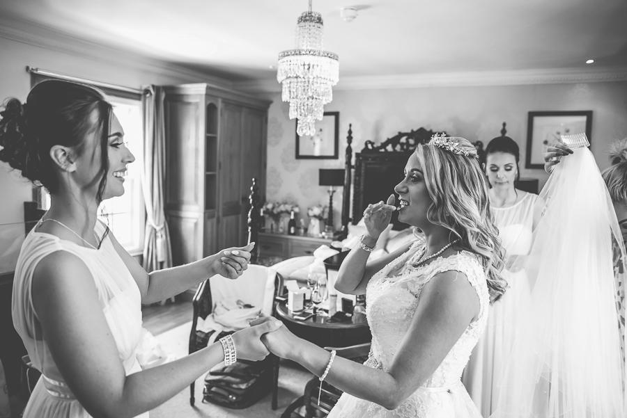 Top 150 wedding photos 2016 (139).jpg