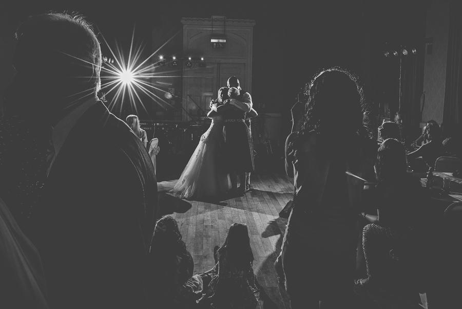 Top 150 wedding photos 2016 (142).jpg