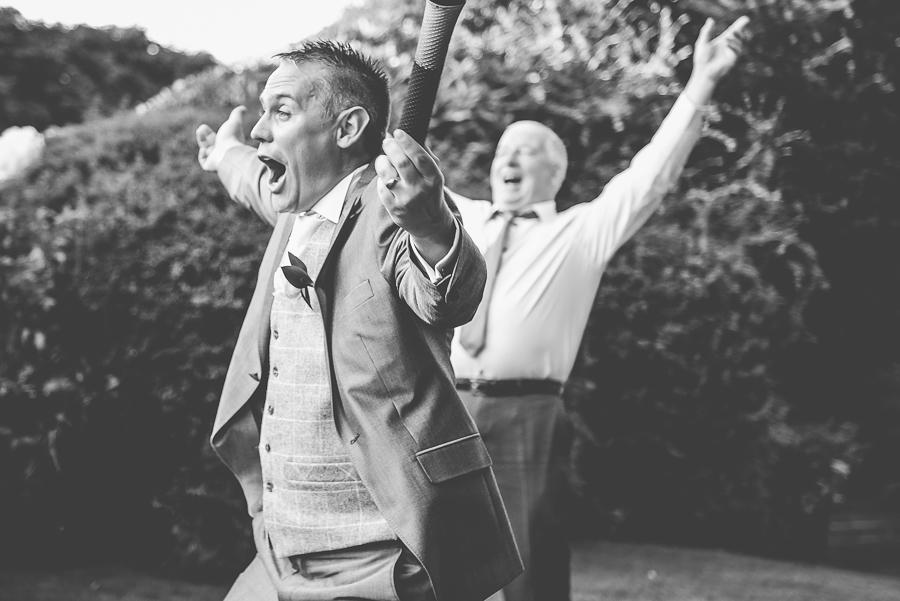 Top 150 wedding photos 2016 (141).jpg