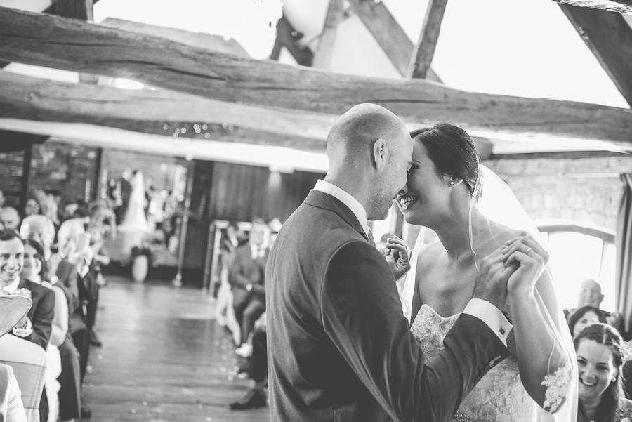 Top 150 wedding photos 2016 (143).jpg