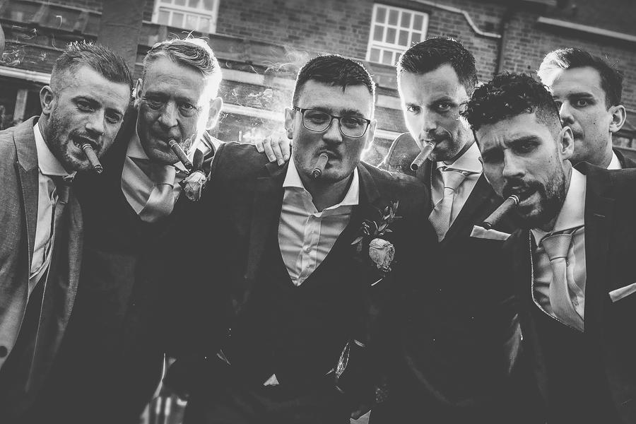 Top 150 wedding photos 2016 (144).jpg