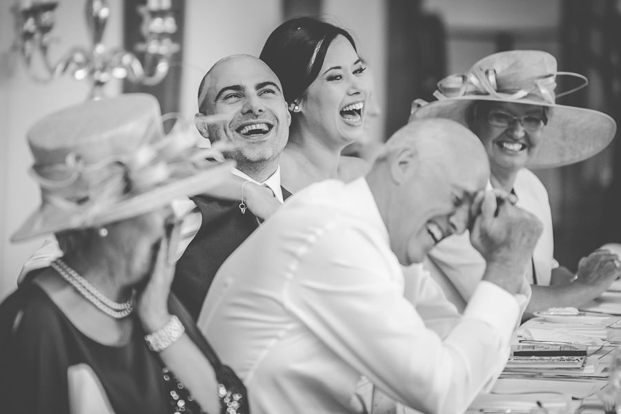 Top 150 wedding photos 2016 (145).jpg