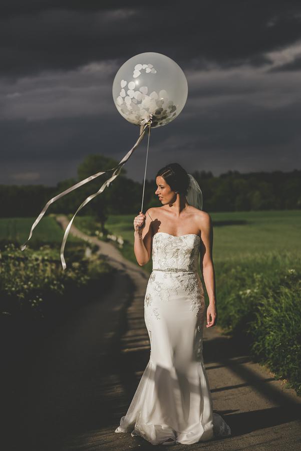 Top 150 wedding photos 2016 (146).jpg