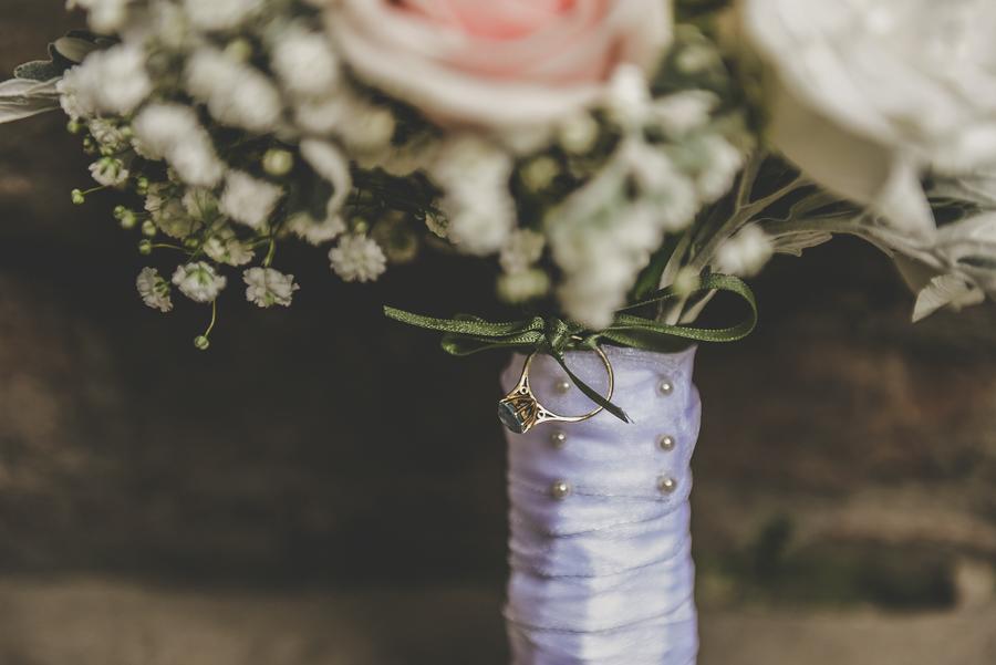 Norwood Park Wedding Blog (13).jpg