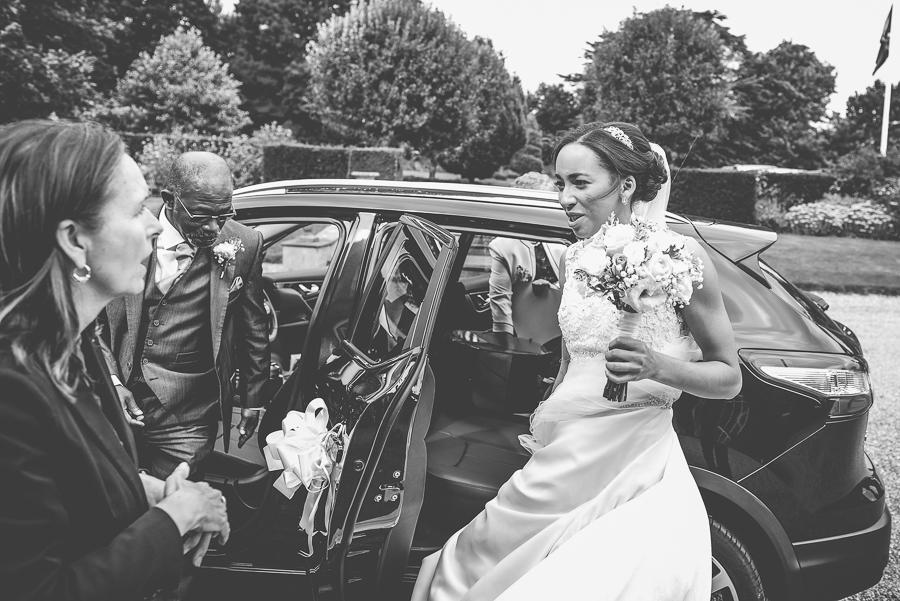 Norwood Park Wedding Blog (22).jpg