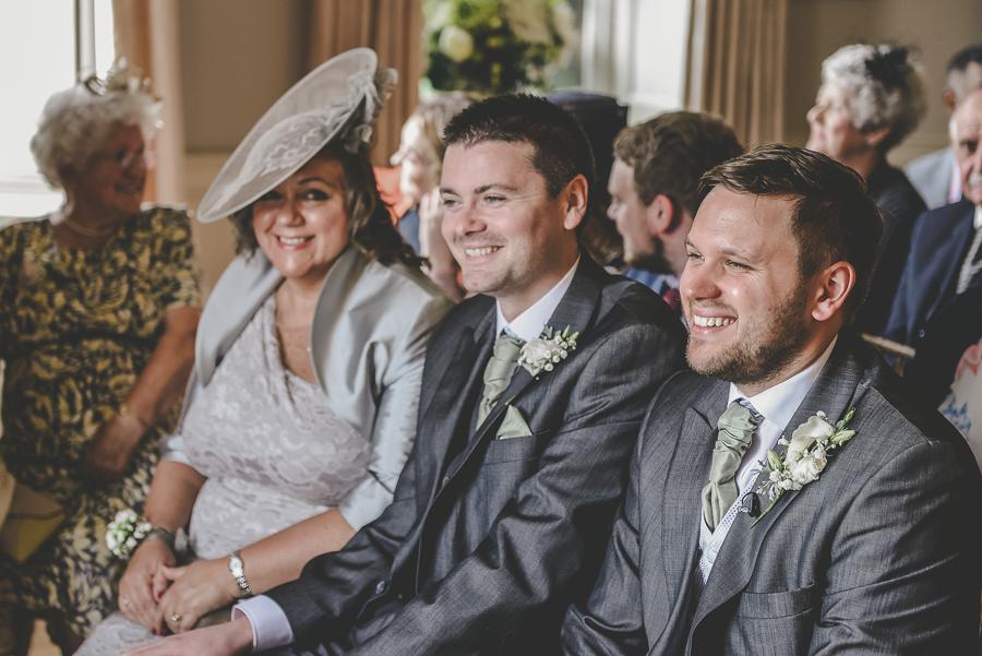 Norwood Park Wedding Blog (23).jpg