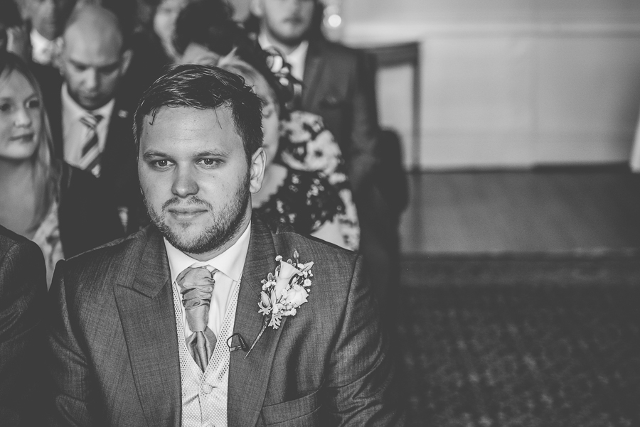 Norwood Park Wedding Blog (24).jpg