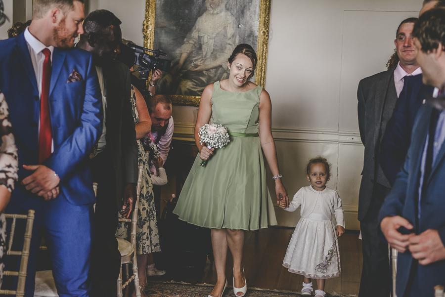 Norwood Park Wedding Blog (26).jpg