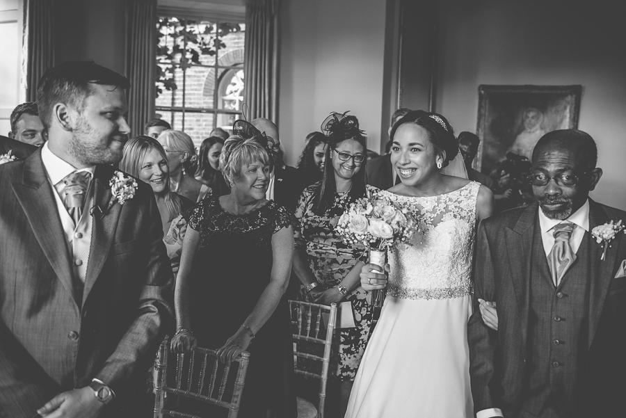 Norwood Park Wedding Blog (29).jpg