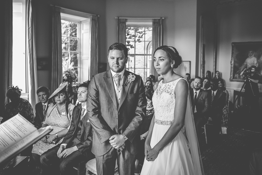 Norwood Park Wedding Blog (33).jpg