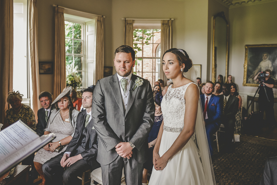 Norwood Park Wedding Blog (32).jpg
