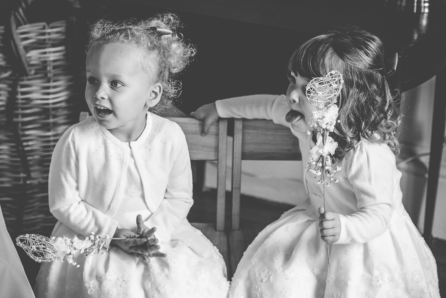 Norwood Park Wedding Blog (34).jpg