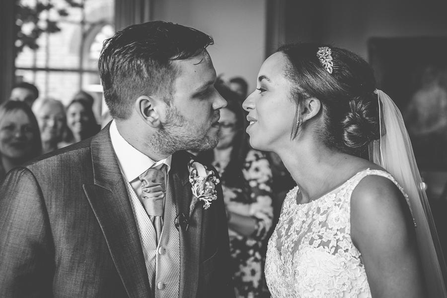 Norwood Park Wedding Blog (36).jpg