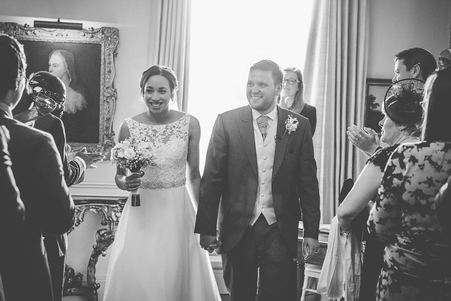 Norwood Park Wedding Blog (39).jpg