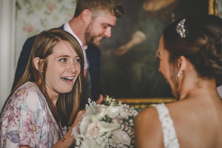 Norwood Park Wedding Blog (41).jpg