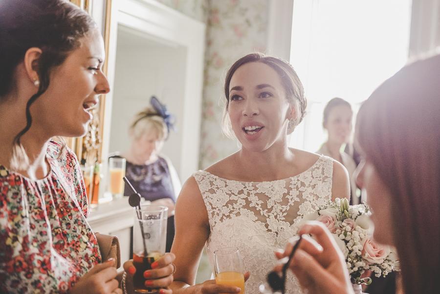 Norwood Park Wedding Blog (43).jpg