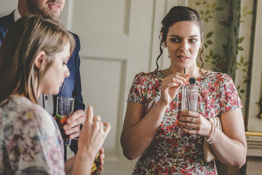 Norwood Park Wedding Blog (47).jpg