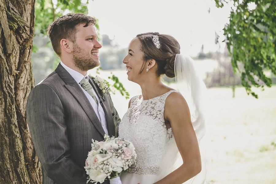 Norwood Park Wedding Blog (50).jpg