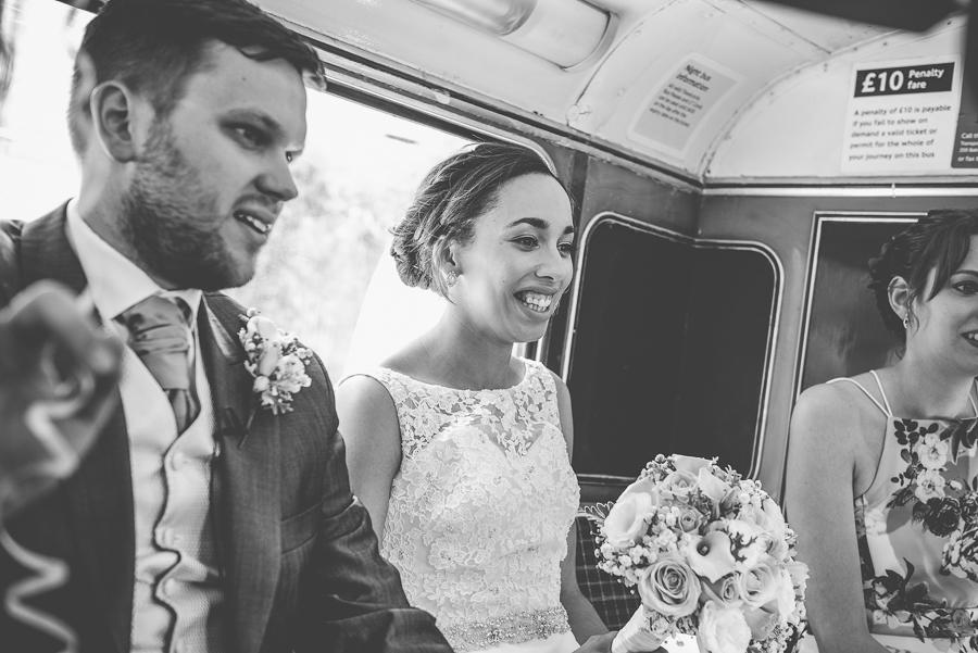 Norwood Park Wedding Blog (57).jpg