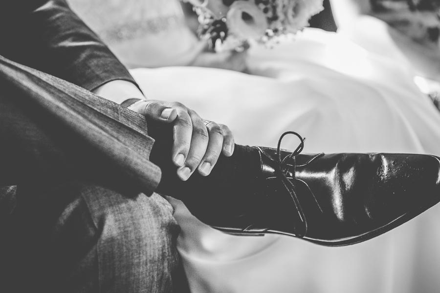 Norwood Park Wedding Blog (59).jpg