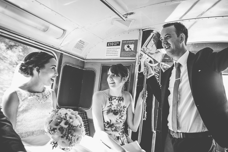 Norwood Park Wedding Blog (60).jpg