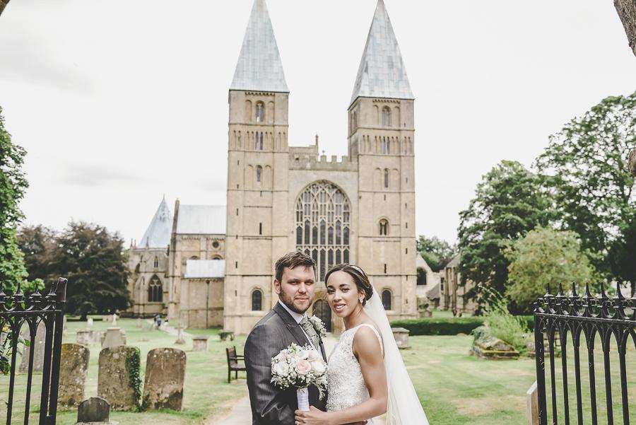 Norwood Park Wedding Blog (61).jpg