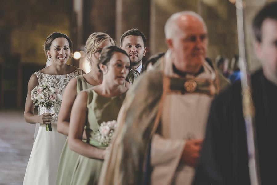 Norwood Park Wedding Blog (65).jpg