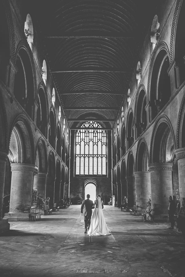 Norwood Park Wedding Blog (66).jpg