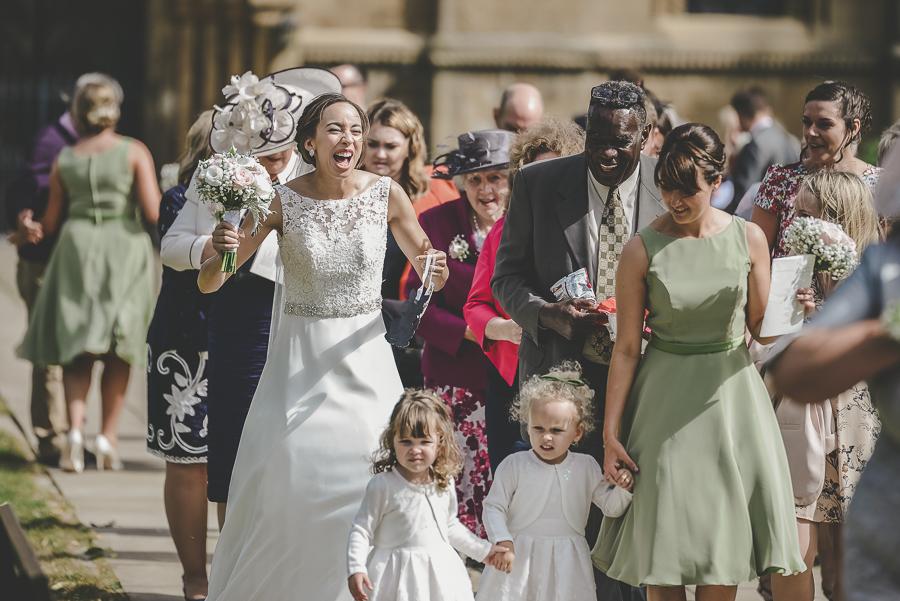 Norwood Park Wedding Blog (67).jpg