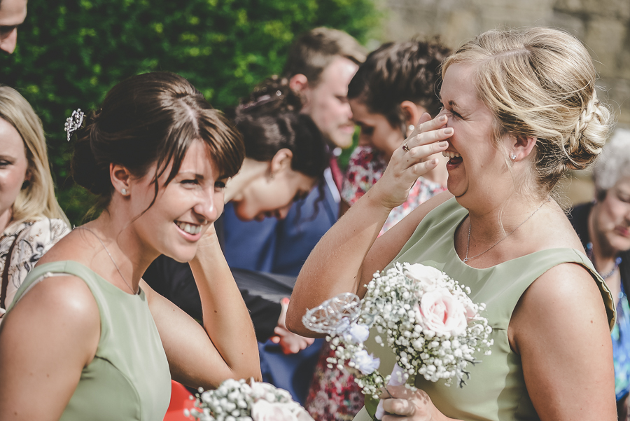 Norwood Park Wedding Blog (70).jpg