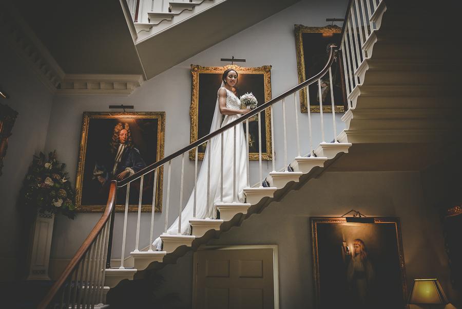 Norwood Park Wedding Blog (72).jpg