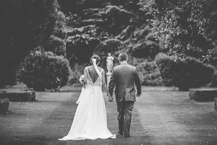 Norwood Park Wedding Blog (73).jpg