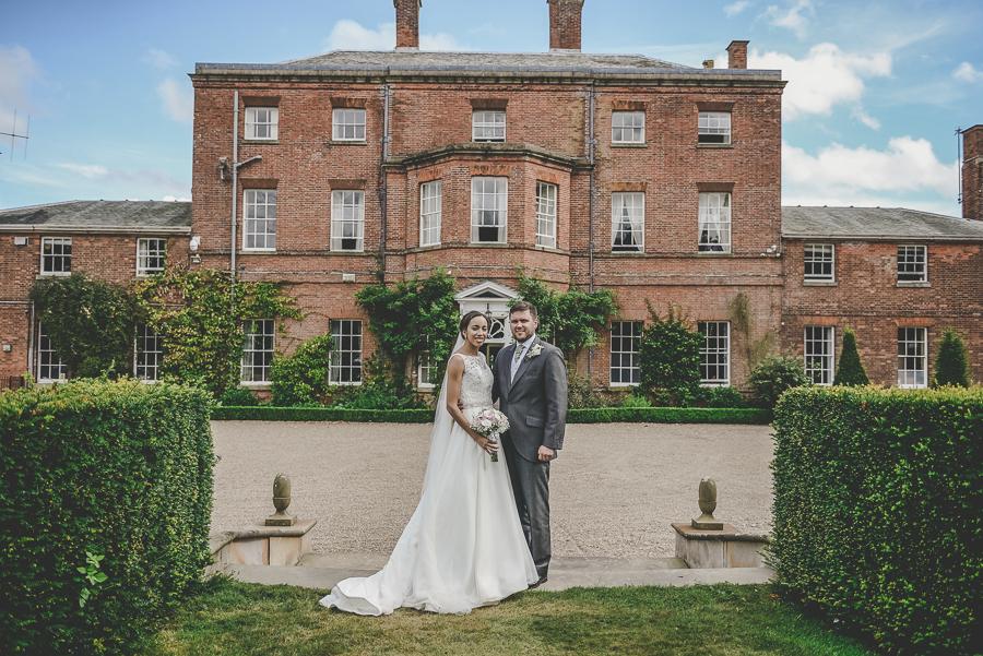 Norwood Park Wedding Blog (74).jpg