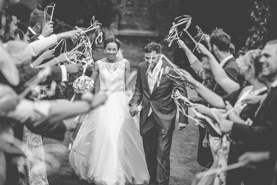 Norwood Park Wedding Blog (76).jpg