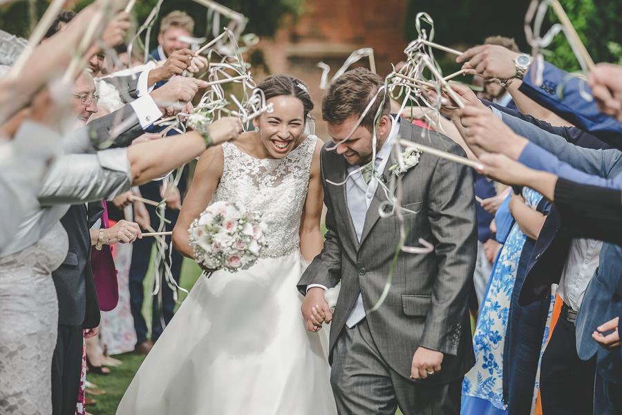 Norwood Park Wedding Blog (77).jpg